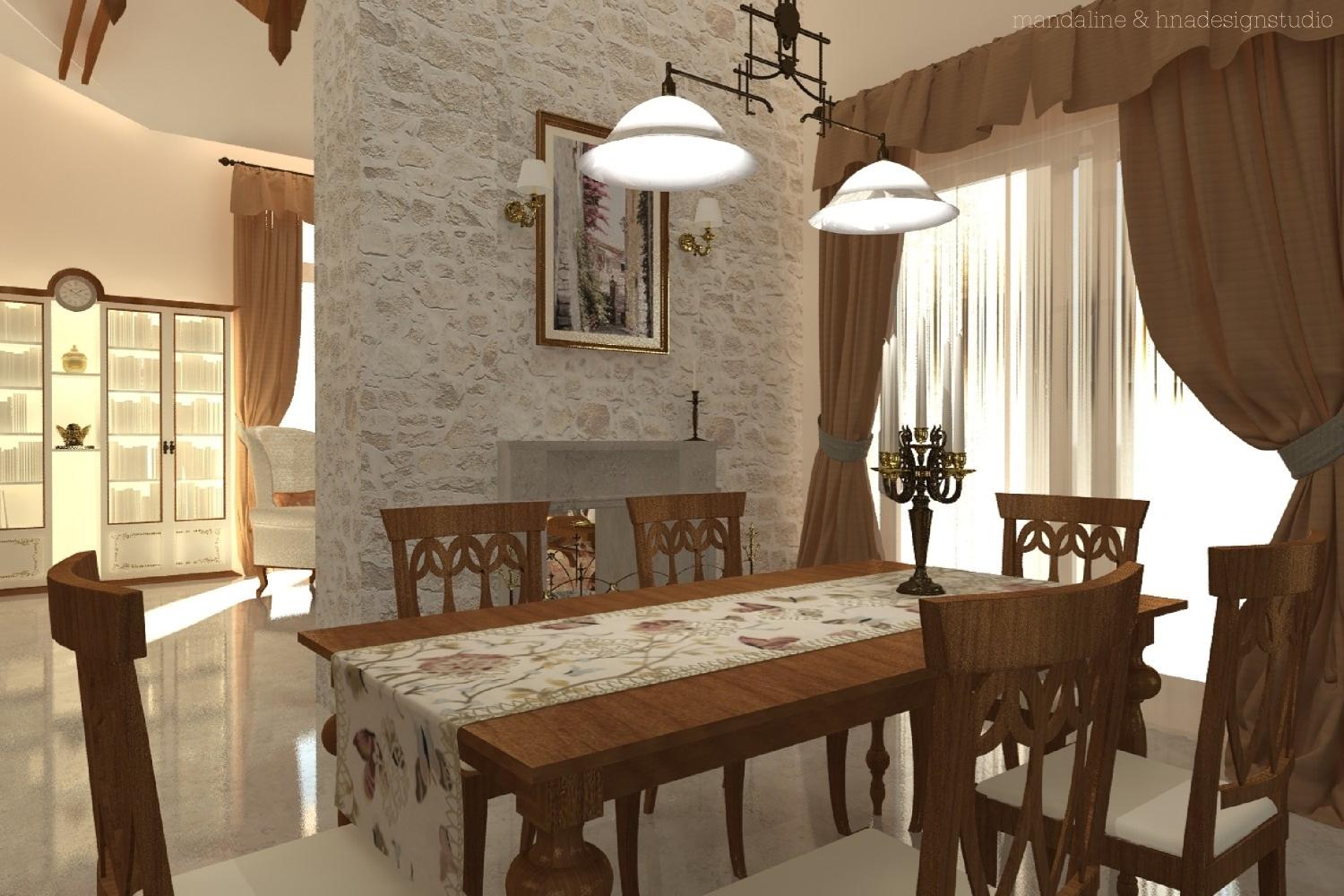 luxury mediterranean home u2013 interior design mandaline